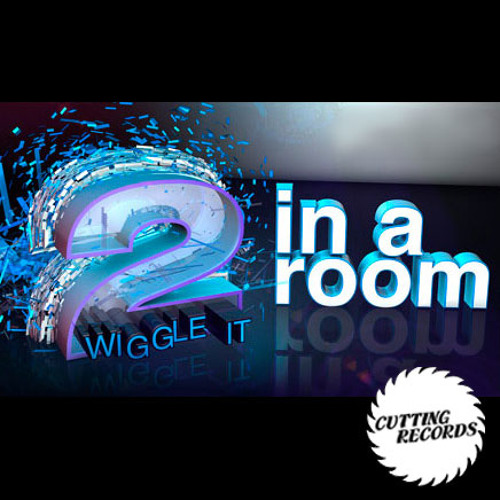 2 In A Room - Wiggle It (Angel Manuel Club Vocal Mix)