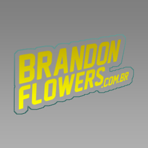 Brandon Flowers - Crossfire (Website Preview) [www.brandonflowers.com.br]