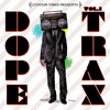 06. Beautiful Dirty Rich (Lady Gaga Remix) by Joe Vor-tech