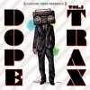 05. Love in the club (Usher Remix) by Starfoxxx
