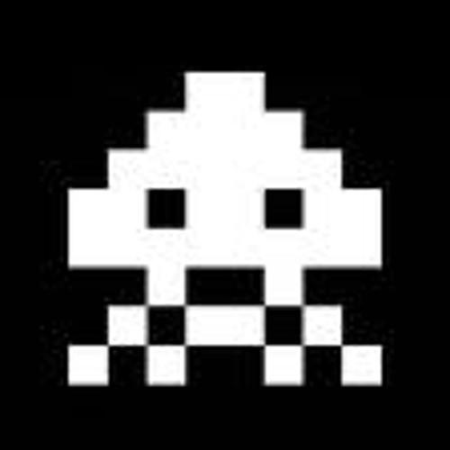 Weka - Super Space Invaders