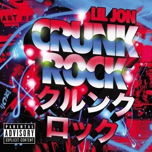 Lil Jon - G-Walk (Feat. Soulja Boy)