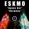 Eskmo - Agnus Dei