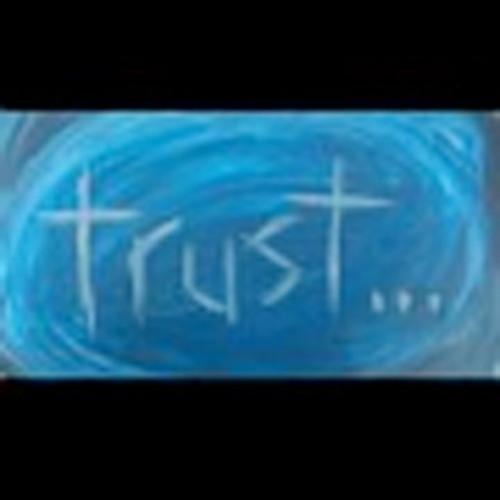 Vitality - Trust...