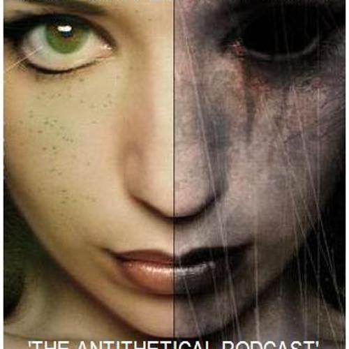Podcast 21 (12/6/10) 'Antithetical Podcast'
