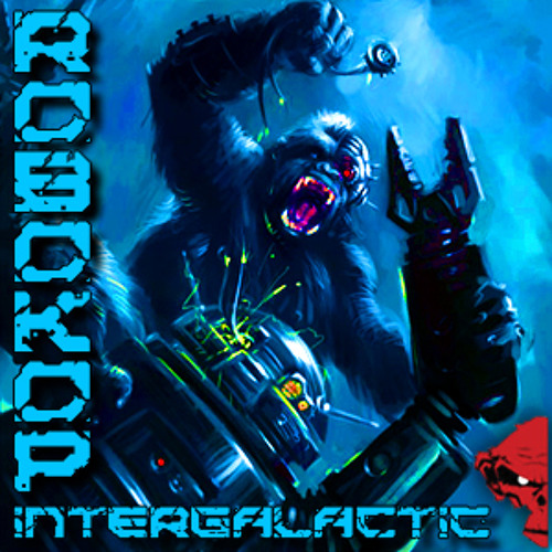 Beastie Boys - Intergalactic (Robokop Dubstep Remix) // FREE DOWNLOAD