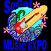 1 So Cal Music Expo 2010