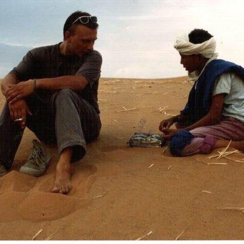 07 - Wassiyé - Habib Koité