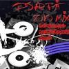 02. Kahin karta hoga 2010 Electro Mix - DJ ARPIT