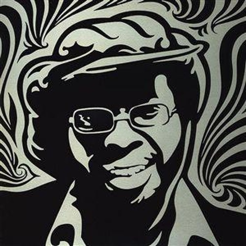 manaboo feat. curtis mayfield (steadfast records free download)