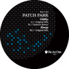 BAO024 - Patch Park - Oddity (Deetron Remix) (128 kbps) mp3