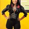 EBlack Nicki Minaj 196Ent. Harlem Attack Blend 2010