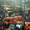 Nigeria bambam jaga - ross the boss dancehall rfx