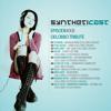 Syntheticast 008 - Delobbo Tribute