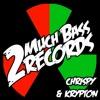 Chrispy & Krypton - Doomsday