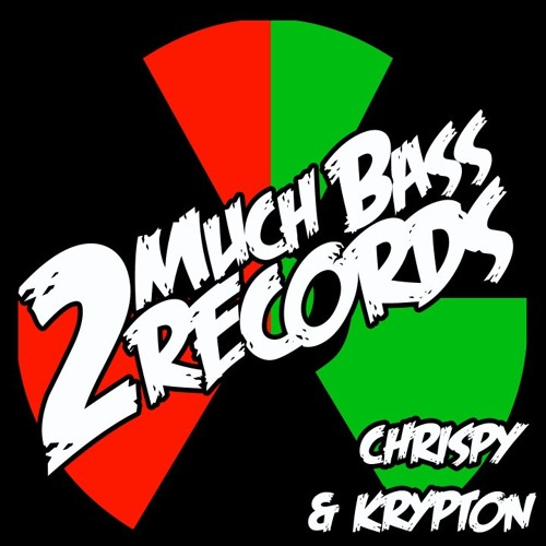 Chrispy & Krypton - Doomsday