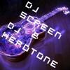 Dj Stanca - Wait (DJ ScreeN & DJ HEROtone Remix)