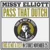 Missy Elliot - Pass The Dutch (Matt Cox Remix)
