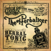 The Herbaliser - 'Herbal Tonic' Album Mini-mix (mixed by DK)