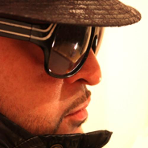 Dominic Owen (Old School Hip Hop Mix) BBC 1Xtra 11/6/10
