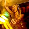 DJ ANNELI - The Tech Dancer (Apr 2009)