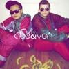 Nik & Jay - Endnu En (Abe & Ven Late Night BaressoAuto Remix)