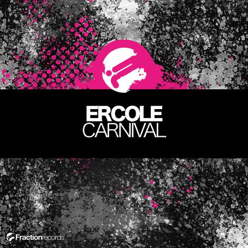Ercole - Carnival (vanTronik Remix)