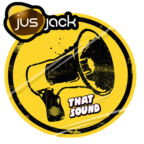 Jus Jack - That Sound (Max Vangeli and AN21 Remix) PREVIEW