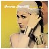 Breath Inn by Ivana Santilli (Moonstarr Remix)