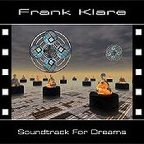 Frank & Sabine Klare - Stratospheric Impression