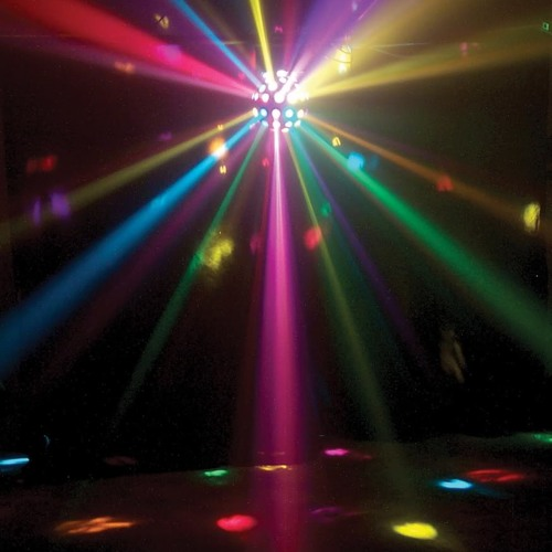 Gant Garrard's Disco House Tracks (1998-2002) (Mixed)