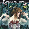FLORENCE and THE MACHINE - DOG DAYS ARE OVER 2010 ( DJROMAO ALIVEandKICKING REMIX )