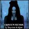 Madonna - Frozen (Imprintz & Kloé Funk Remix)    FREE DOWNLOAD