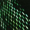 Ki6 mix(Deep House & Disco Dub)