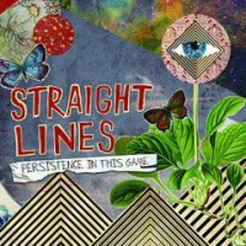 Vs the Allegiance - Straight Lines