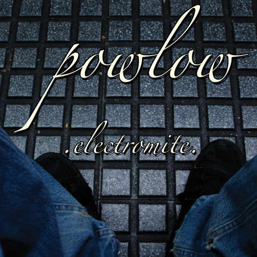 Electromite EP (2010)