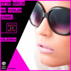 B4CK & 4RTH - One Slice Sil Vous Plait (Clubmix) mp3