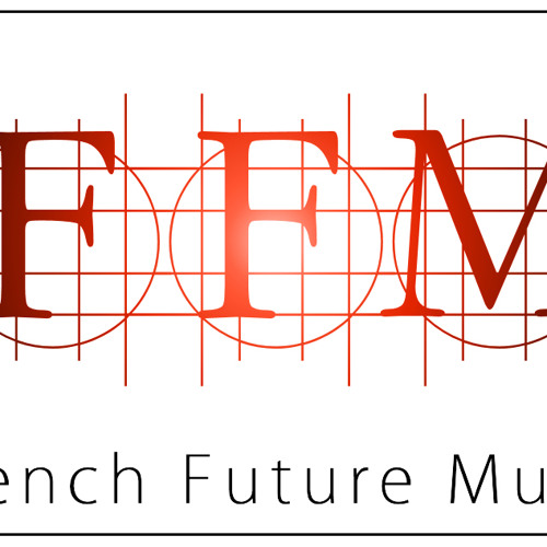 French Future Music