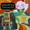 CHAMILLIONAIRE - turn it up - remixed by TONY OHEIX