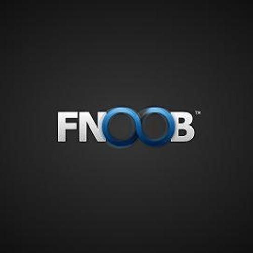 Fnoob Radio