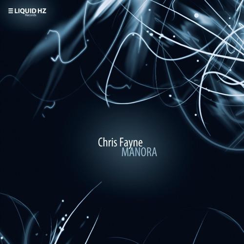 3LHR030 - Chris Fayne - Manora