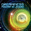 DREAMINESS | episode #2