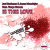 Javi Rodenas & Jesus Mondejar feat Tanya Dream - Is this love (Angel Pina & Raffa Garcia Remix)