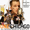 25 or 6 to the Right Moves (Chicago vs. One Republic)