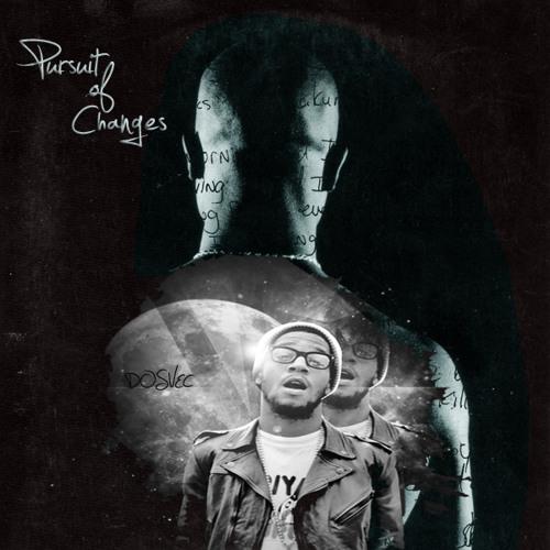"Tupac vs Kid Cudi ""Pursuit Of Changes"" (DOSVEC Mashup)"