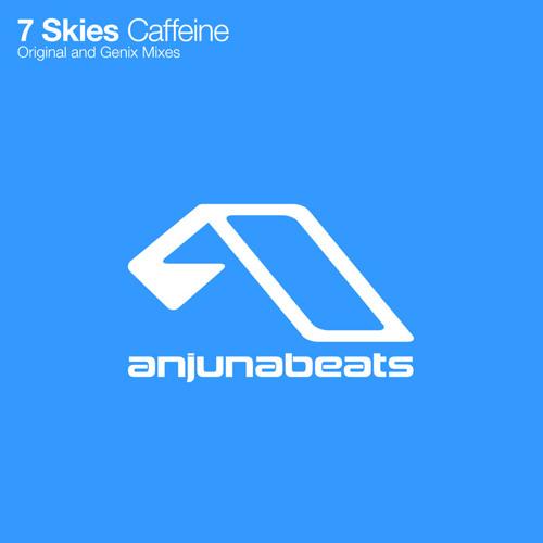 7 Skies-Caffeine
