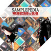 Samplepedia