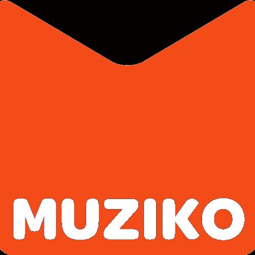 MUZIKO
