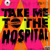 Download Take Me To The Hospital (Josh Homme & Liam H's Wreckage Remix) On MOREWAP.ME