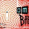 DJ Earworm - Like OMG Baby